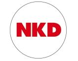 NKD Österreich