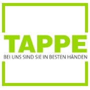 Tappe