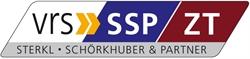 Sterkl, Schörkhuber & Partner Ziviltechniker