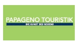 Papageno Touristik