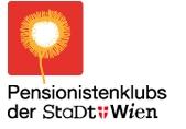 Pensionistenklub - Kuratorium Wiener Pensionisten