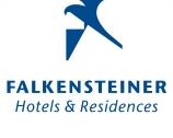 Falkensteiner Hotels & Residence