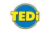 TEDi Warenhandels