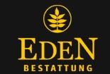 Eden Bestattung