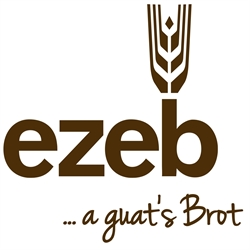 EZEB-Brot