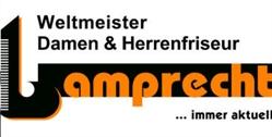 Lamprecht Werner Friseursalon
