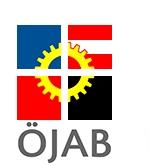 ÖJAB – Österreichische Jungarbeiterbewegung
