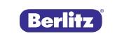 Berlitz Austria