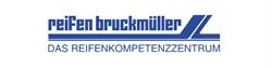 Hans Bruckmüller Reifengroßhandel