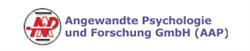 AAP - Angewandte Psychologie und Forschung