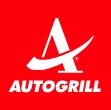 Autogrill Austria