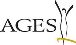 AGES Agentur für Gesundheit und Ernährungssicherheit