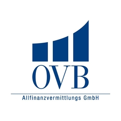 OVB Allfinanzvermittlung