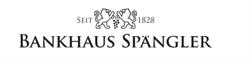 Bankhaus Carl Spängler