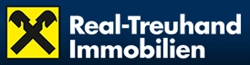 Real-Treuhand Immobilien Vertriebs
