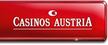 Casinos Austria