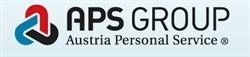 APS Austria Personalservice