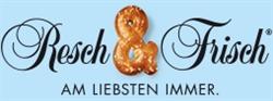 Resch&Frisch Bäckerei