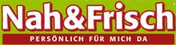 NAH&FRISCH Wechsler