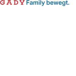 Gady GmbH