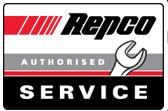 Repco Authorised Service P & K Ruhs Automotive