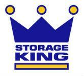 Storage King Thornleigh