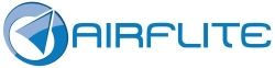 Airflite Pty Ltd