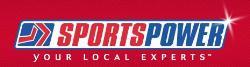 SportsPower CRANBOURNE