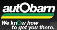 Autobarn Automative Parts and Accessories Launceston
