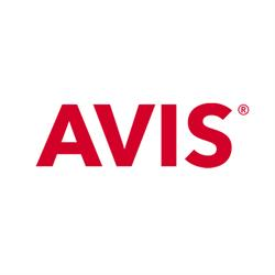Avis Car rental Melbourne