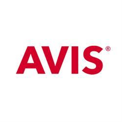 Avis Car rental Launceston  (Commercial Vehicles)