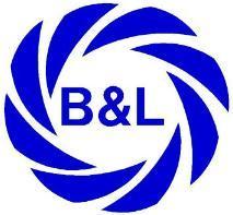 B and L Pumps (Willetton Wa)