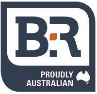B&R Enclosures Pty Ltd