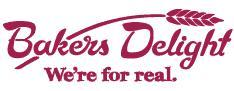 Bakers Delight Baked Goods Penrith