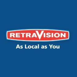 Retravision Electrical retailers