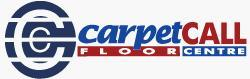 Carpet Call Floor Centre Artarmon