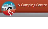 Cleve 4WD & Camping Centre