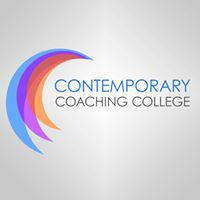 Contemporary Coaching College - Seaforth Tutoring