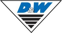 D&W Electrical