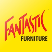 Fantastic Furniture Campbelltown