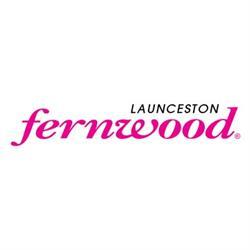 Fernwood Launceston