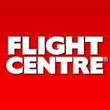 Flight Centre Launceston
