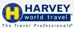 Harvey World Travel Roma Street