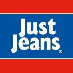 JUST JEANS Penrith