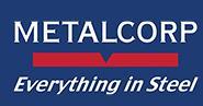 Metalcorp Launceston