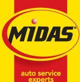 Midas Auto Service Experts Launceston