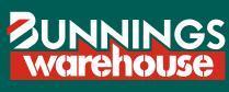 Bunnings Household Hardware Launceston