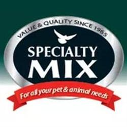 Specialty Mix Stock Food Pty Ltd