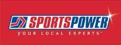 Ulverstone Sportspower