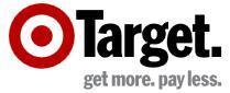 Target – Roselands